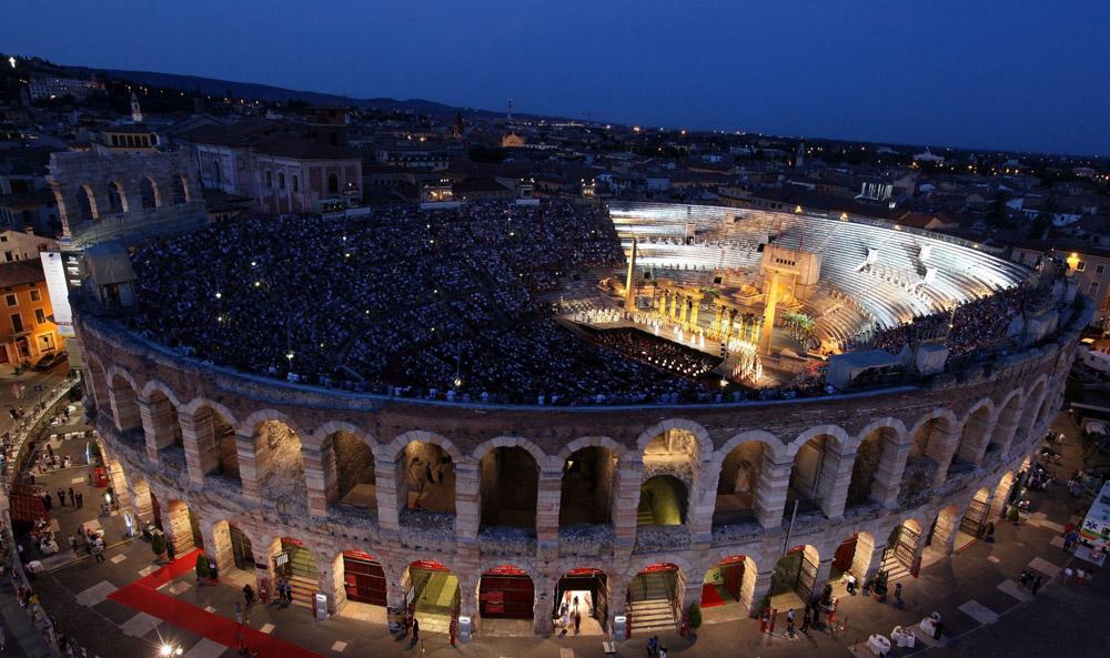 Arena-di-Verona