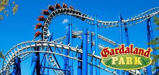 gardaland-tickets-520x245