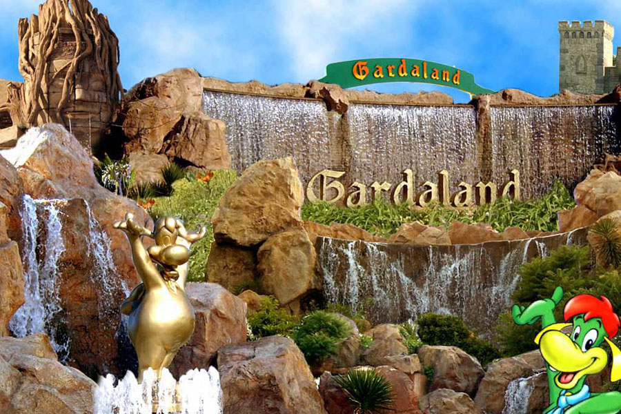Gardaland_010
